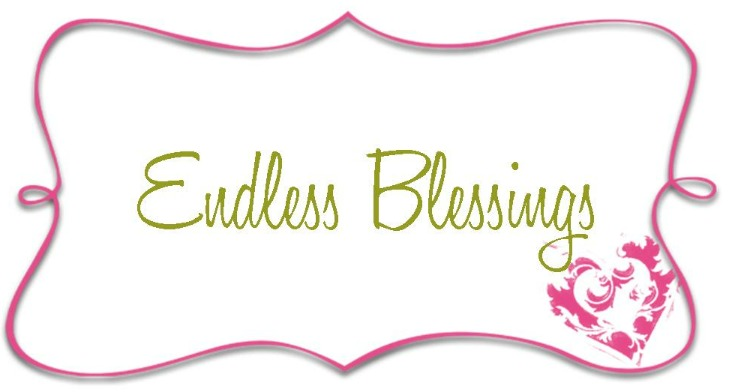 Endless Blessings