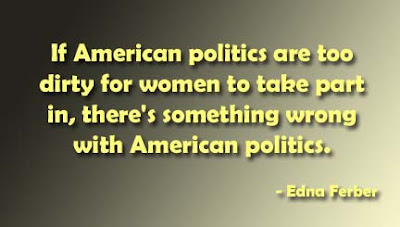 for-women-quote