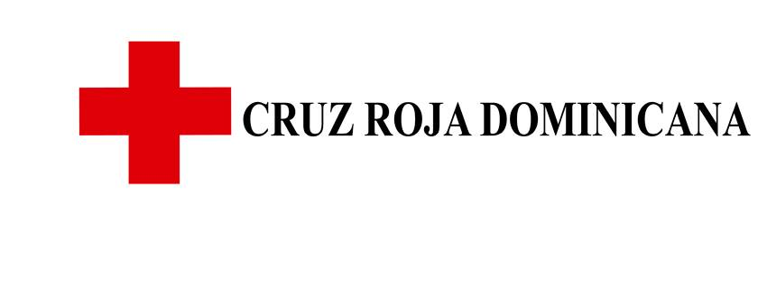 Cruz Roja Dominicana