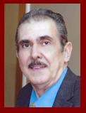 FRANKLIN J. MARTÍN