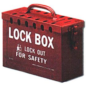lock+box.jpg