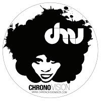 Various Ibiza Sampler 2012 Chronovision
