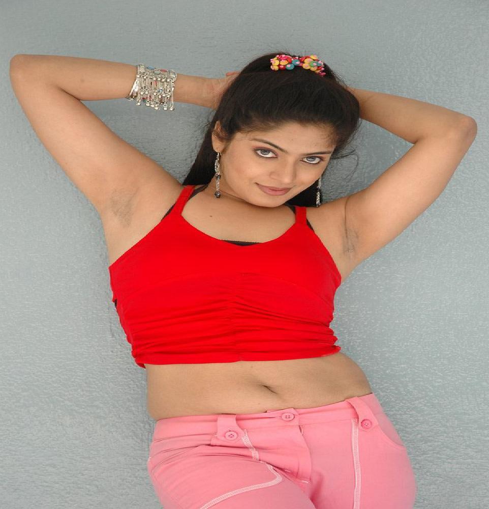 Reshma Naked Images Cool jawani ki nasha: reshma's biography, reshma in lingries hot
