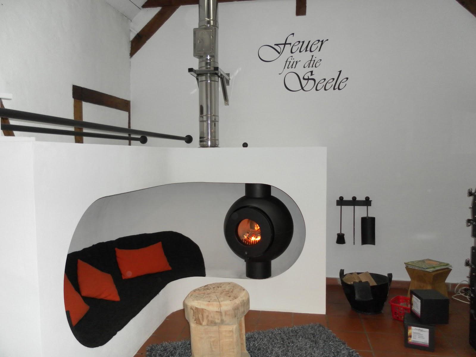 kaminstudio anselment blog m rz 2013. Black Bedroom Furniture Sets. Home Design Ideas
