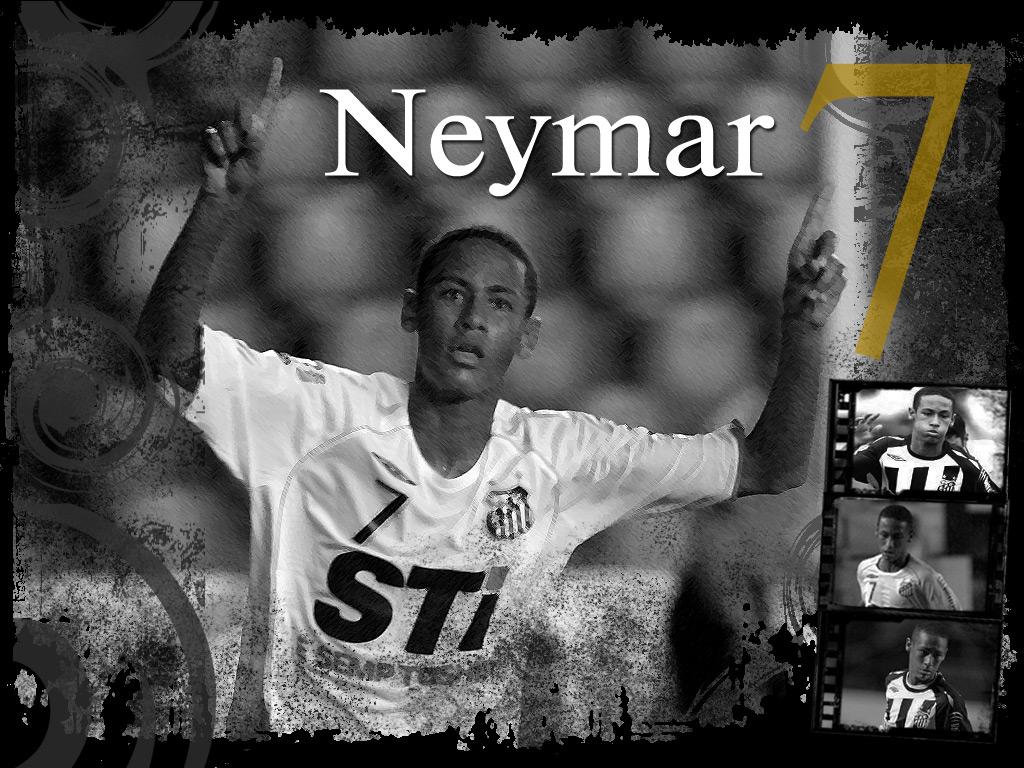 http://4.bp.blogspot.com/-LJ3yiwr52Cw/TkK9Hq0If4I/AAAAAAAACuY/C5dIeKHgLyg/s1600/Neymar-Wallpaper-2011-2.jpg