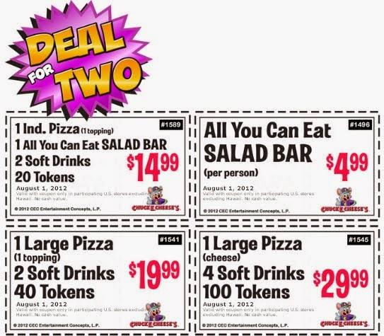 Cheese coupons printable