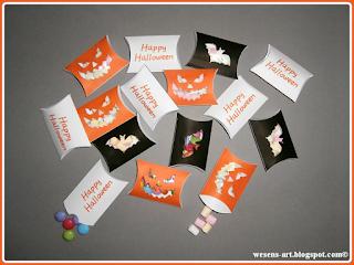HalloweenTreatBox 5 wesens-art.blogspot.com