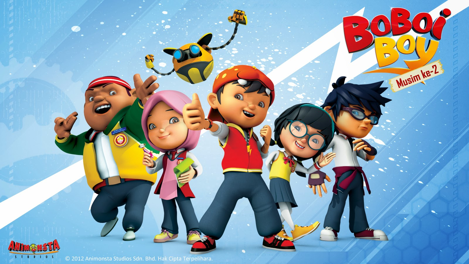 http://gallerycartoon.blogspot.com/2015/03/boboiboy-cartoon-gallery-4.html