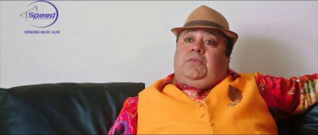 Watch Online Punjabi Movie Disco Singh (2014) On Putlocker DVD Quality