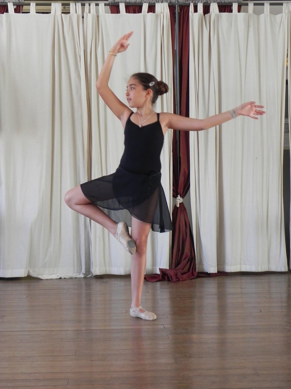 Evolution ecole de danse marseille bouches du rhone l 39 ecole de danse evolution vous propose - Cours de cuisine bouches du rhone ...