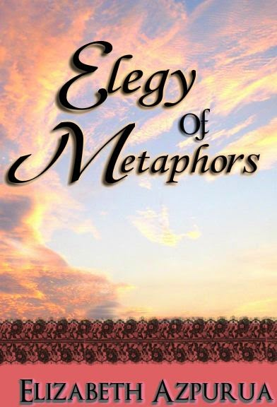 Buy Elegy of Metaphors: