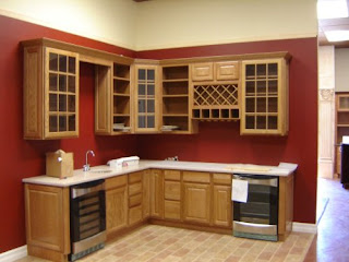 Find About Modular Kitchen Designs Modular Kitchens Modular Kitchen Stores Modular Kitchen Cabinets Modular Kitchen Ideas And More Product Models