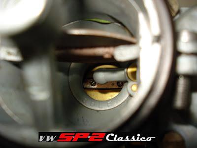 carburador Solex 32PDSIT_14