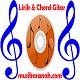 Lirik Lagu Dan Chord Gitar