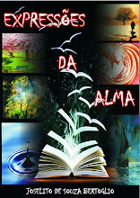 Livro Expressões da Alma