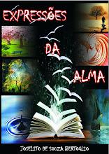 Livro Expressões da Alma
