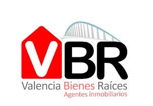 Valencia Bienes Raices