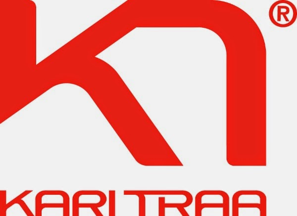 Sponsor - Kari Traa