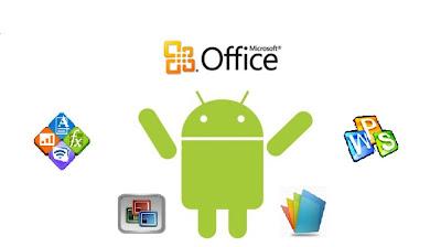 Office, líder indiscutido de las herramientas de ofimática
