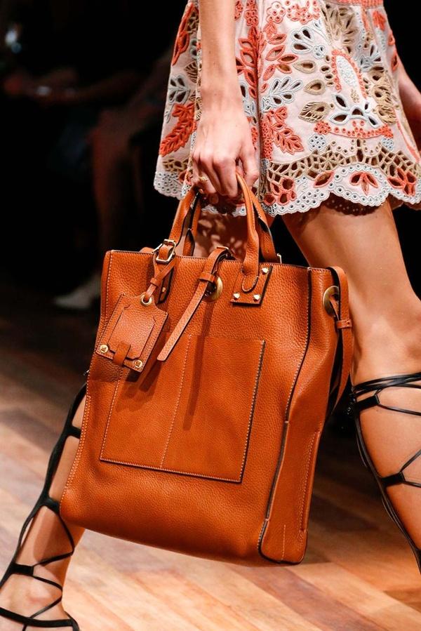 2015-çanta-trendleri