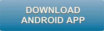 download943.mediafire.com/95swpiyqfopg/1qpe8c5b6hj3mvl/%E1%80%95%E1%80%BA%E1%80%A5%E1%80%B9%E1%80%B8%E1%80%99%E1%80%94%E1%80%AC%E1%80%B8%E1%80%9E%E1%80%AC%E1%80%B8%28v1.2%29+New.apk
