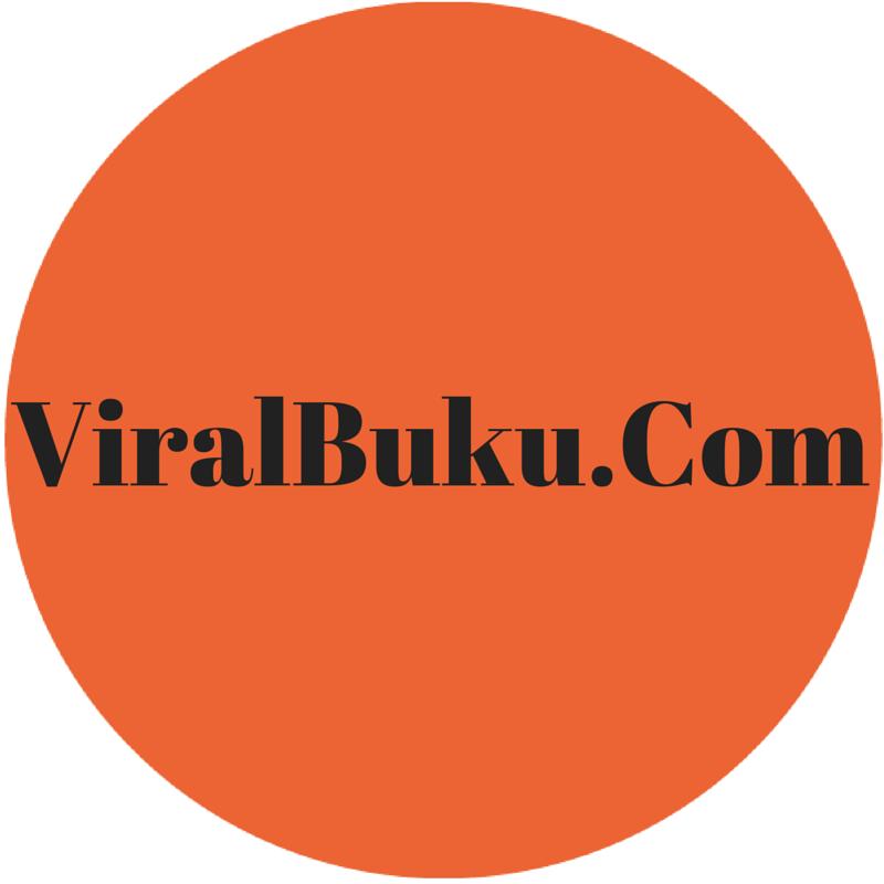 VIRALBUKU.COM