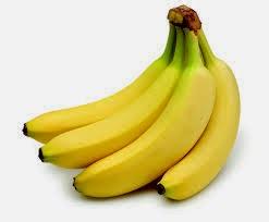 Banana Advantages for Healthy Life