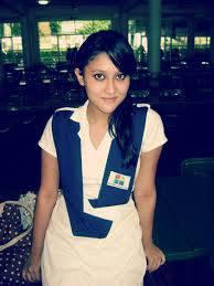 Desi Girls New Pic