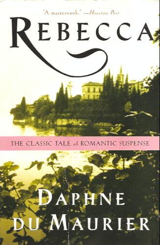 an introduction to the literature by daphne du maurier All about the house on the strand by daphne du maurier  nouveau gothic literature with a touch of homoerotic tension,  introduction the simple and.