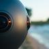 Nokia ontwikkelt eerste VR-camera