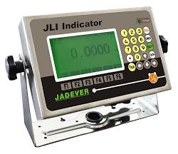 Jadever Indicator