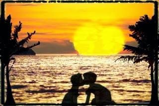 Imagenes de amor animadas lindas para descargar