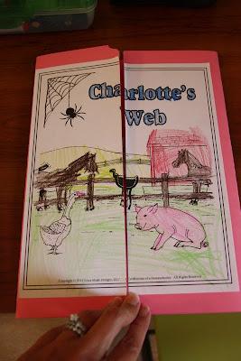 charlotte's web cbd calm gummies review