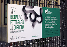 XV BIENAL DE FOTOGRAFÍA DE CÓRDOBA: UN EVENTO CULTURAL DE AUTÉNTICA TALLA INTERNACIONAL
