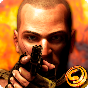Battlefield Interstellar Apk
