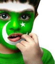 Dil Pakistan