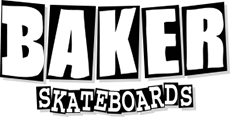 baker skateboards ©