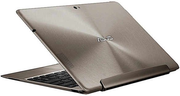 asus eee transformer, asus transformer tablet, asus transformer 2, asus eee pc, Asus Eee Pad Transformer Prime, Eee- ASUS Eee Pad Transformer TF101
