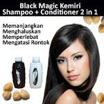 black-magic-.jpg