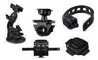 Contour Helmet Cams-5