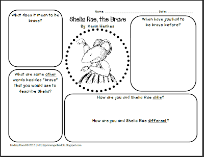the tale of tonyo the brave 1 arty-fact lesson starters 2 what's the connection plot plot is the sequence or order of events that 3 take place in a story, or in a work of art plot is the structure of a story.