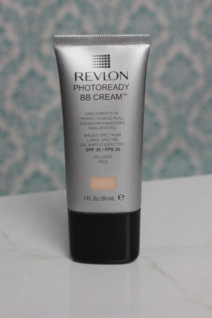 Revlon-Photoready-Foundation, Foundation-Half-and-half, Review, Revlon-BB-Cream-review