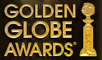 Golden Globe Awards 2013