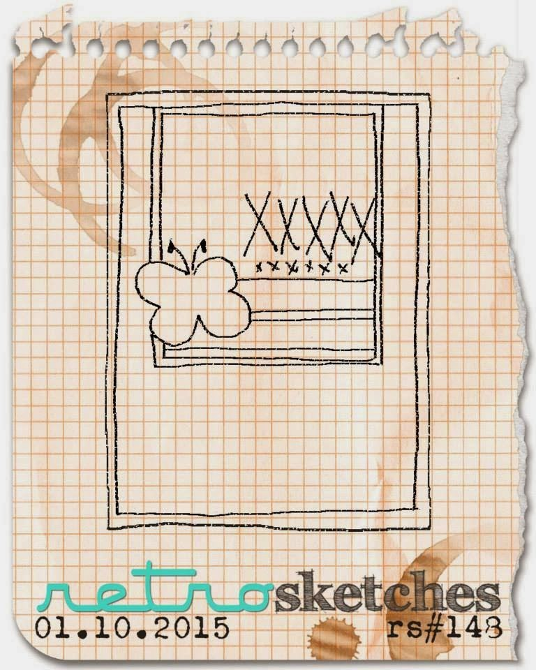 http://retrosketches.blogspot.com/2015/01/retrosketches-148.html