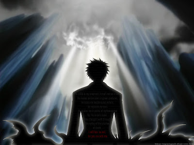 cool wallpaper Bleach