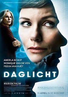 Ver online: Daylight (Daglicht) 2013