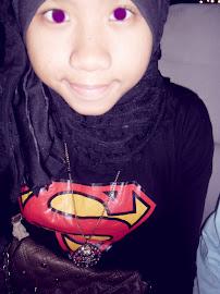 Fatehah Najwa ♥