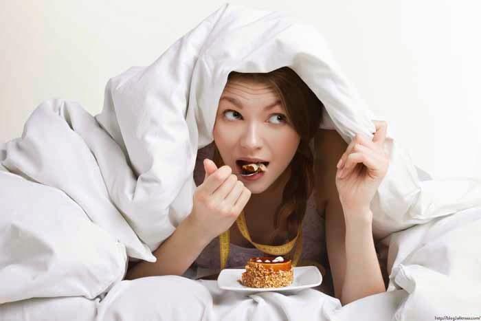 7 Tips Bangun Pagi Tanpa Alarm