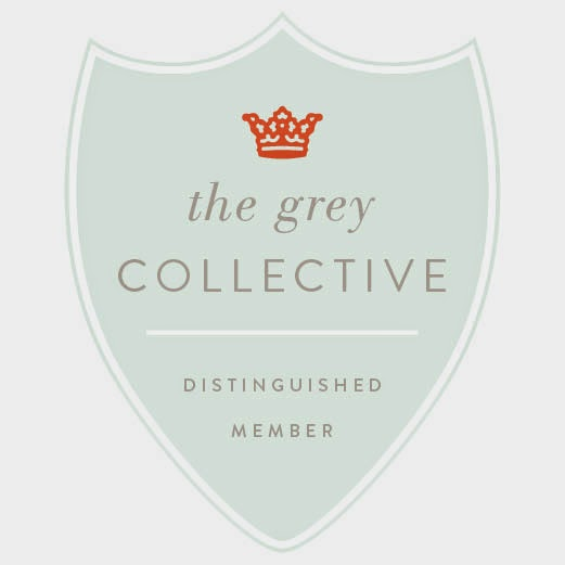 Grey Collective