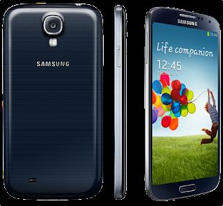 Harga Samsung Galaxy Juni 2013